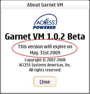 gvm_expire1