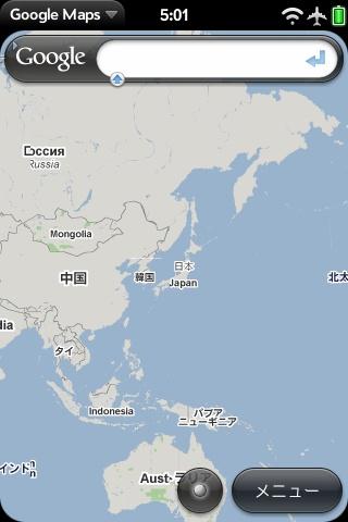 maps_2009-30-10_170124