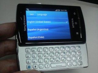p1010549