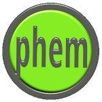 phem1
