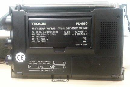 pl680-03